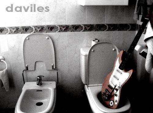 _Daviles_