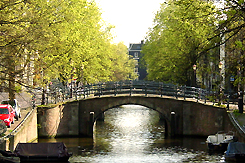 7 Puentes