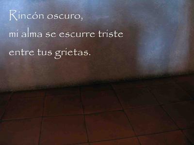 Haiku (IV)