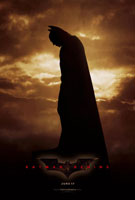 Señor Wayne