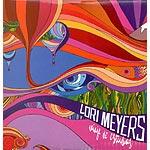El <em>viaje</em> de Lori Meyers