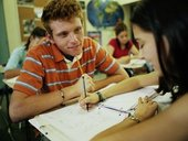 JUNIO: diario de un estudiante (I)